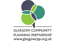 Glasgow Community Planning Partnership