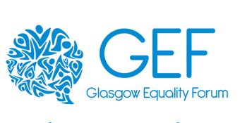 Glasgow Equality Forum