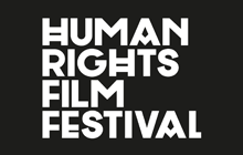 Document Human Rights Film Festival logo