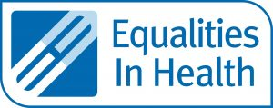Equalities In Health