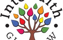 Interfaith Glasgow logo