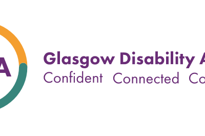 Glasgow Disability Alliance