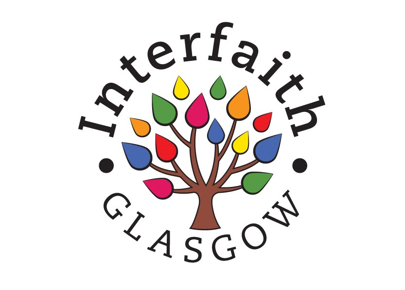 Interfaith Glasgow